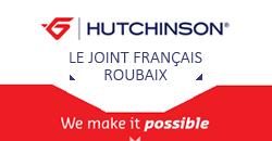 Le joint français