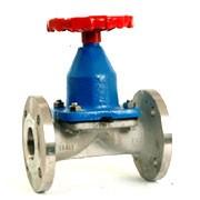 interieur-de-valve